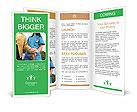 0000094584 Brochure Templates