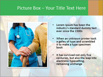 0000094584 PowerPoint Template - Slide 13