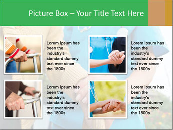 0000094584 PowerPoint Template - Slide 14