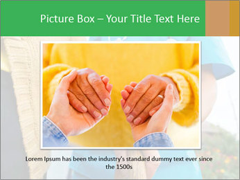 0000094584 PowerPoint Template - Slide 15