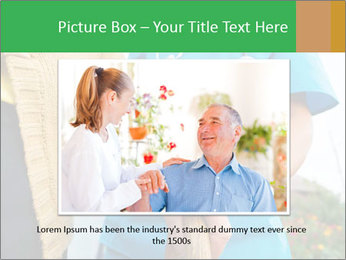 0000094584 PowerPoint Template - Slide 16
