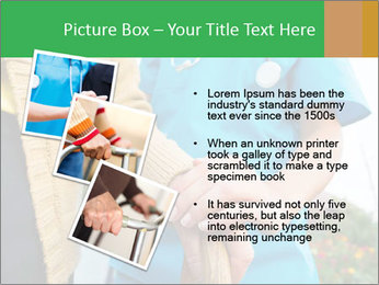 0000094584 PowerPoint Template - Slide 17