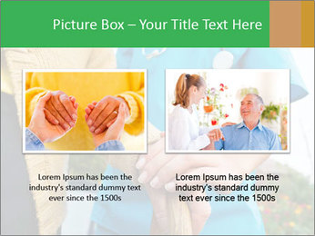 0000094584 PowerPoint Template - Slide 18