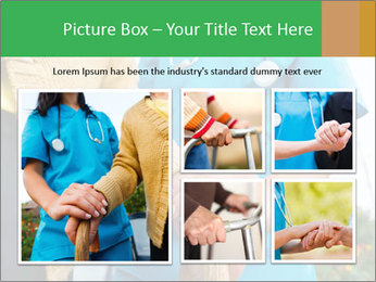 0000094584 PowerPoint Template - Slide 19