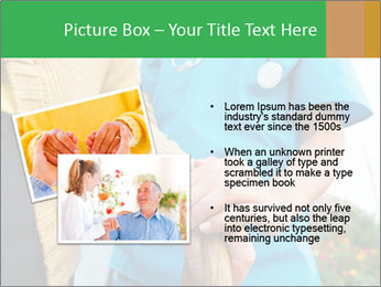 0000094584 PowerPoint Template - Slide 20