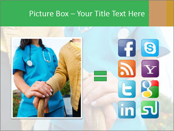 0000094584 PowerPoint Template - Slide 21