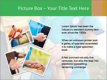 0000094584 PowerPoint Template - Slide 23