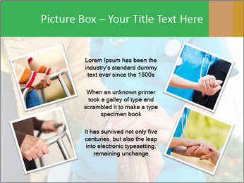 0000094584 PowerPoint Template - Slide 24