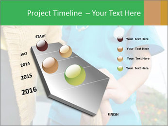 0000094584 PowerPoint Template - Slide 26