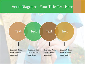 0000094584 PowerPoint Template - Slide 32
