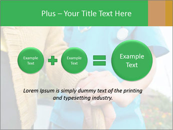 0000094584 PowerPoint Template - Slide 75