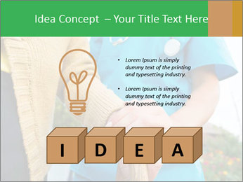 0000094584 PowerPoint Template - Slide 80