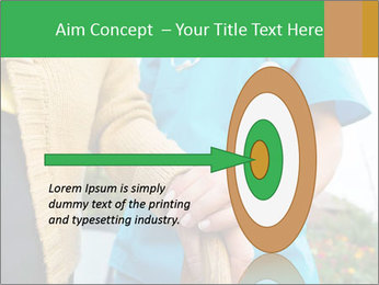 0000094584 PowerPoint Template - Slide 83
