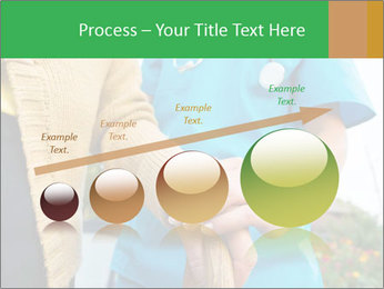 0000094584 PowerPoint Template - Slide 87