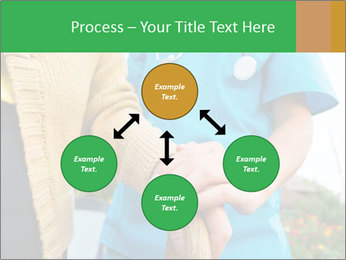 0000094584 PowerPoint Template - Slide 91
