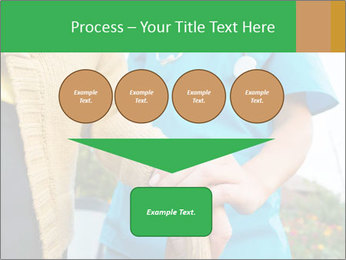 0000094584 PowerPoint Template - Slide 93
