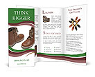 0000094585 Brochure Templates