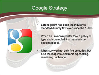 0000094585 PowerPoint Templates - Slide 10