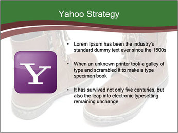 0000094585 PowerPoint Templates - Slide 11
