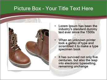 0000094585 PowerPoint Template - Slide 13