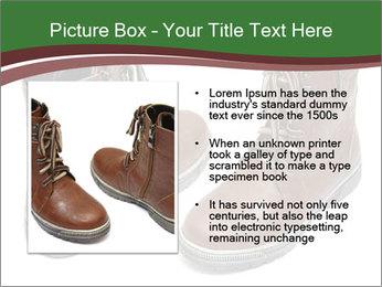 0000094585 PowerPoint Templates - Slide 13
