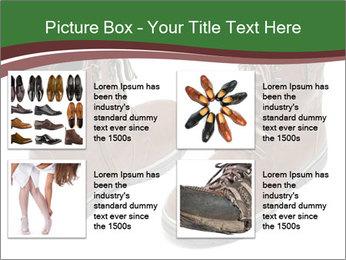 0000094585 PowerPoint Templates - Slide 14