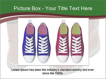 0000094585 PowerPoint Templates - Slide 15