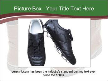 0000094585 PowerPoint Templates - Slide 16