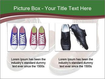 0000094585 PowerPoint Templates - Slide 18