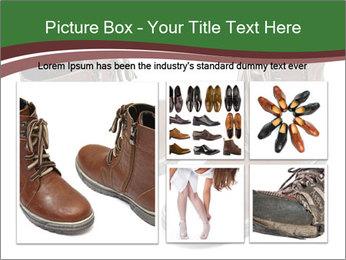 0000094585 PowerPoint Templates - Slide 19