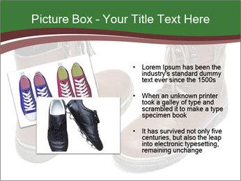 0000094585 PowerPoint Templates - Slide 20