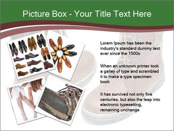 0000094585 PowerPoint Templates - Slide 23