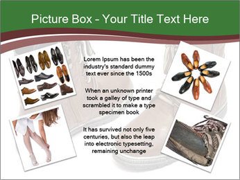 0000094585 PowerPoint Templates - Slide 24