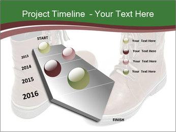 0000094585 PowerPoint Templates - Slide 26