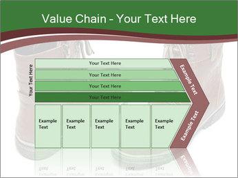 0000094585 PowerPoint Templates - Slide 27
