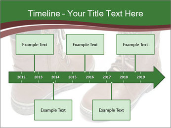 0000094585 PowerPoint Templates - Slide 28