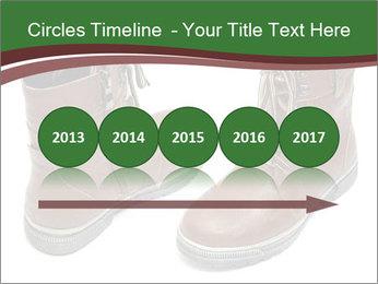 0000094585 PowerPoint Templates - Slide 29