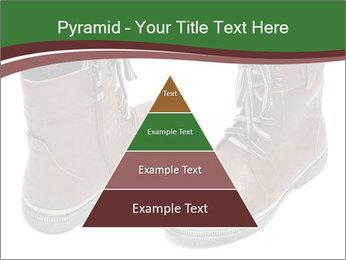 0000094585 PowerPoint Templates - Slide 30