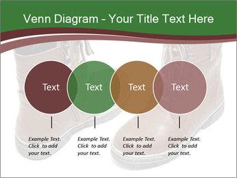 0000094585 PowerPoint Templates - Slide 32