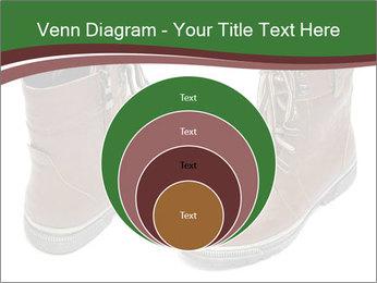 0000094585 PowerPoint Templates - Slide 34