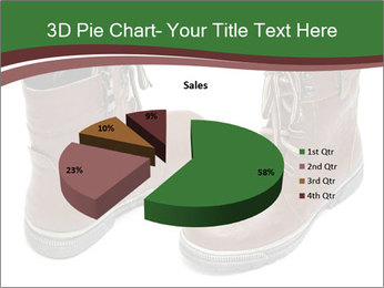 0000094585 PowerPoint Templates - Slide 35
