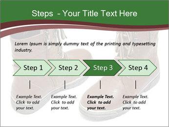0000094585 PowerPoint Templates - Slide 4
