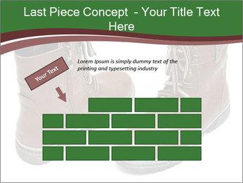 0000094585 PowerPoint Templates - Slide 46