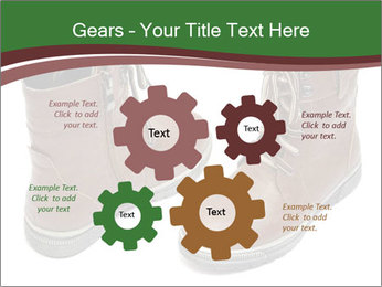 0000094585 PowerPoint Templates - Slide 47