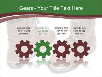 0000094585 PowerPoint Templates - Slide 48