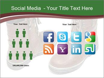 0000094585 PowerPoint Templates - Slide 5