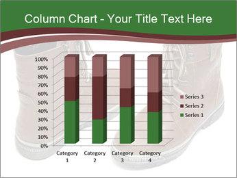 0000094585 PowerPoint Templates - Slide 50