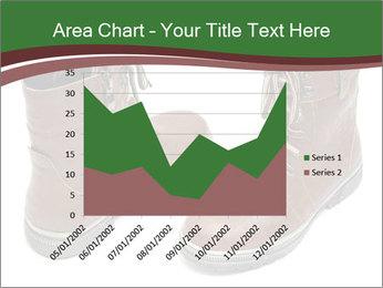 0000094585 PowerPoint Templates - Slide 53