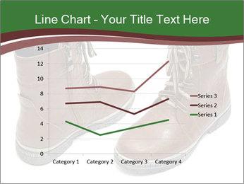 0000094585 PowerPoint Templates - Slide 54