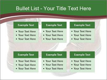 0000094585 PowerPoint Templates - Slide 56